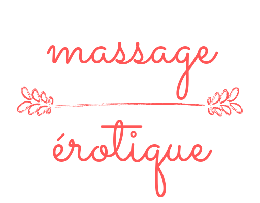 Massagerotique