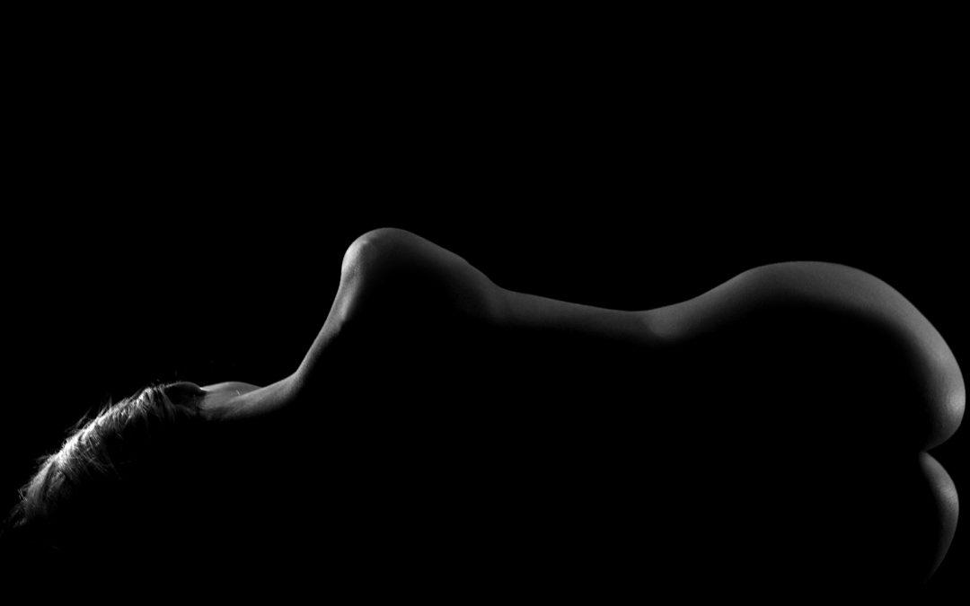 Vertus-et-bienfaits-d'un-massage-sensuel-image-principale